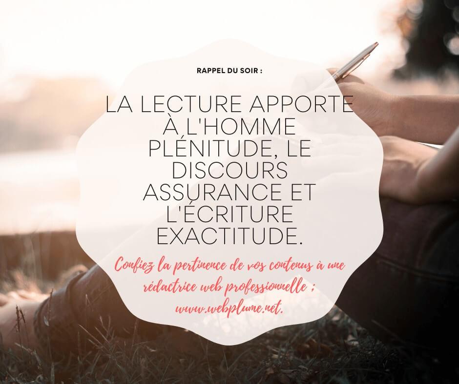 citation-lecture-plenitude-ecriture-precision-francis-bacon