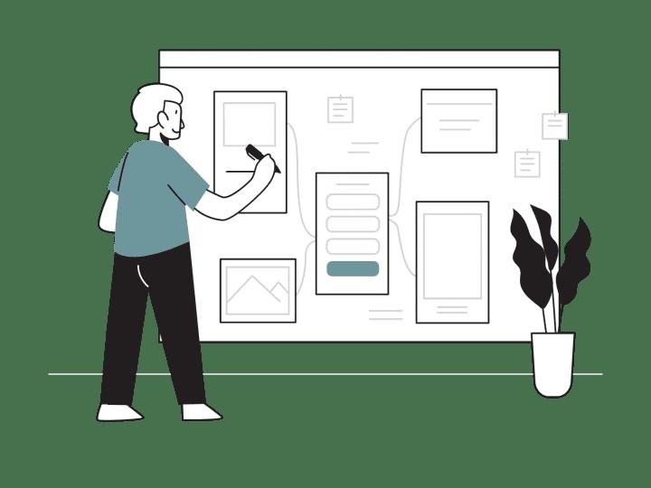 Imaginer une stratégie de contenu pour partager savoir-faire et expertise